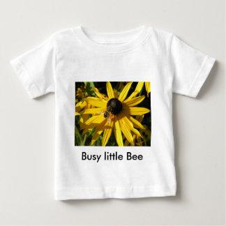 Busy little Bee t-shirt