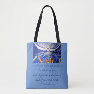 But of Love Tote Bag