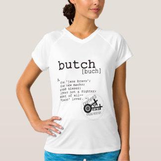 BUTCH T-Shirt
