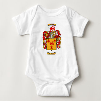 Butcher Baby Bodysuit