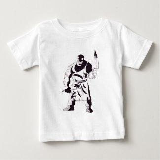 Butcher Baby T-Shirt