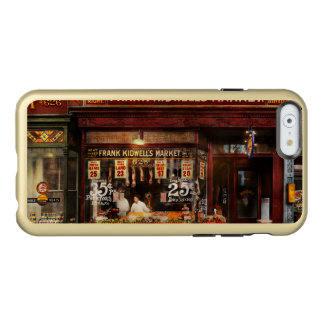Butcher - Meat priced right 1916 Incipio Feather® Shine iPhone 6 Case
