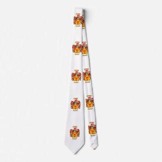 Butcher Tie