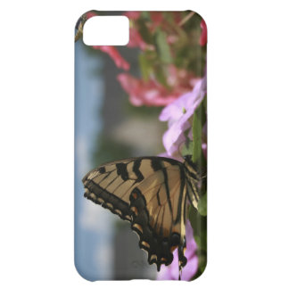 buterfly Iphone case iPhone 5C Case