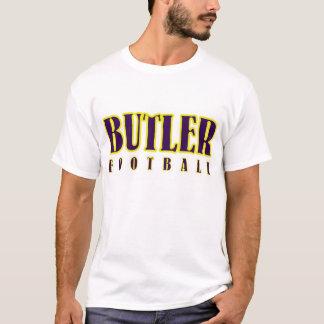 Butler Football Shirt (Schedule)