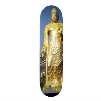 butsuzou skateboard deck japan