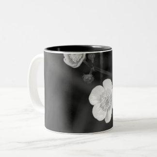 Butter Cup Mug