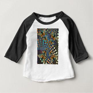 BUTTER;FLY KALEIDOSCOPE BABY T-Shirt