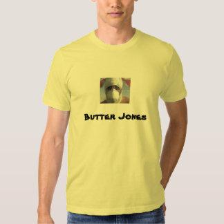 Butter Jones Shirt