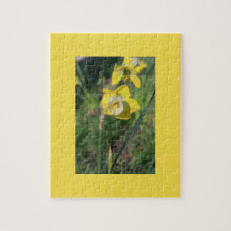 Buttercup Jigsaw Puzzle
