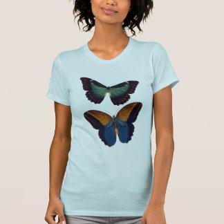 Butterflies 5 tshirt