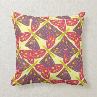 Butterflies Cushion