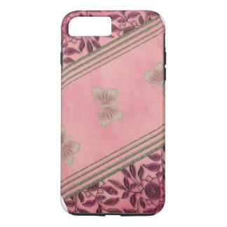 Butterflies iPhone / iPad case