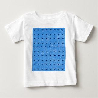 Butterflies print baby T-Shirt