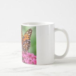 butterflies rounds social butterfly coffee mugs