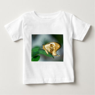 butterflies swallow tail butterfly baby T-Shirt