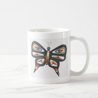 butterfly 1 mugs