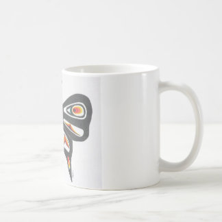 butterfly 1 coffee mugs