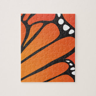 Butterfly 2 jigsaw puzzle