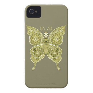 Butterfly 4 Case-Mate iPhone 4 case