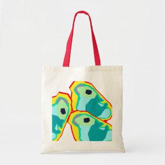 Butterfly Art Modern Designer#2a Tote Bag Buy Sale