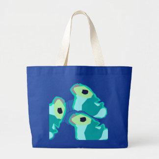 Butterfly Art Modern Designer#3a Tote Bag Buy Sale