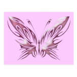 Butterfly Awareness Day June 6 Post Cards