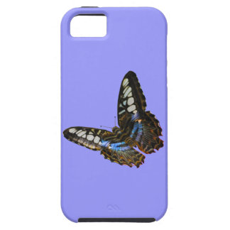 Butterfly Beauty Insect-lovers Gift Series iPhone 5 Cover