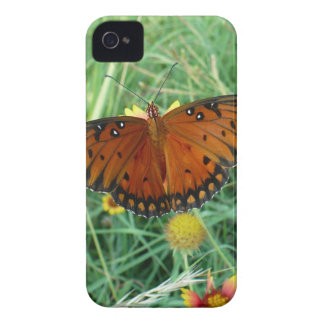 Butterfly Blackberry Case-Mate Case iPhone 4 Covers