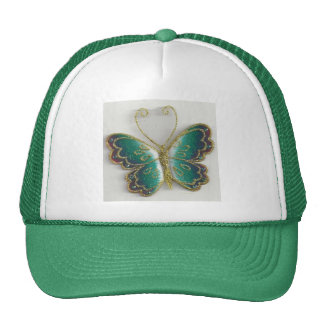 butterfly collection series id 10019 cap