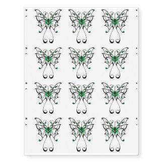 Butterfly Dance 3