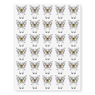 Butterfly Dance 4