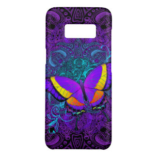 Butterfly Delight Case-Mate Samsung Galaxy S8 Case