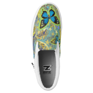 Butterfly Dream Shoes