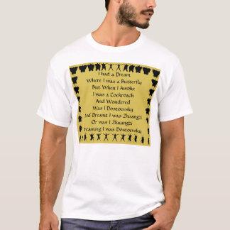 Butterfly Dream T-Shirt