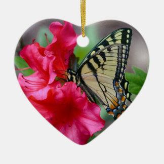 Butterfly Dreams Ornament