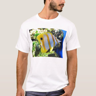 Butterfly fish T-Shirt