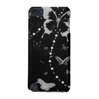 Butterfly Flash Magic iPod Touch 5G Cover