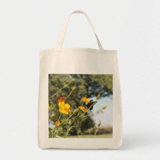 Butterfly II Bag