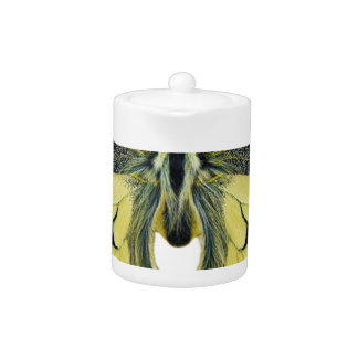 Butterfly Insect Wing Lepidoptera Nature Bright