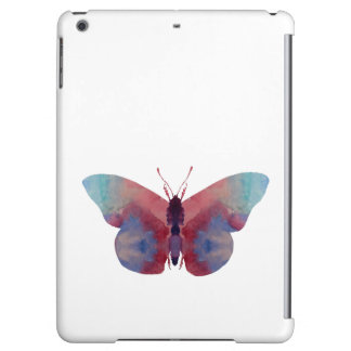 Butterfly iPad Air Case