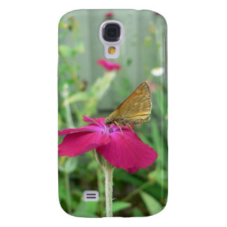 Butterfly iPhone 3G/3GS Speck case Galaxy S4 Cover