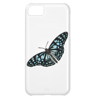 Butterfly iPhone 5C Case