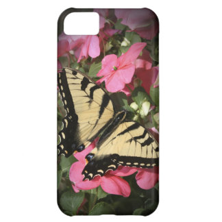 Butterfly Iphone case iPhone 5C Cover
