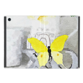 Butterfly Kisses and Hugs Covers For iPad Mini