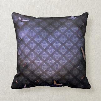 Butterfly Love Cushion