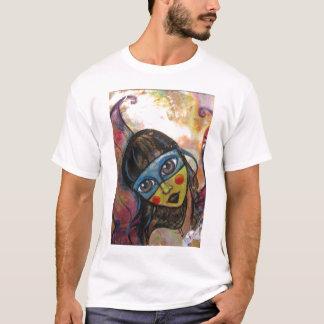 butterfly maiden T-Shirt