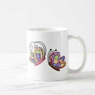Butterfly Pals Mug