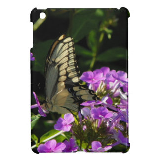 Butterfly Photo Gift iPad Mini Covers