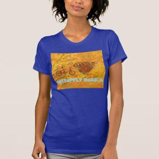Butterfly Season T-Shirt